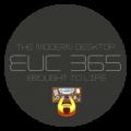 EUC 365